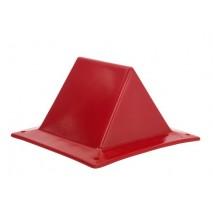 Bloc triangle