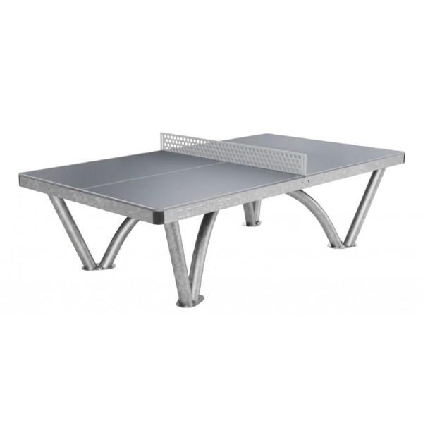 Table tennis de table park