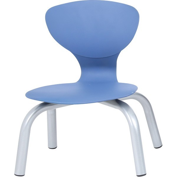 Chaise moderne maternelle