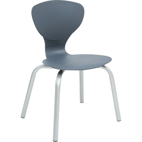 Chaise moderne primaire