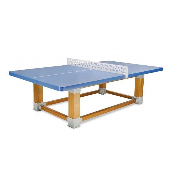 Table tennis de table collectivité