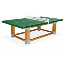 Table tennis de table collectivité