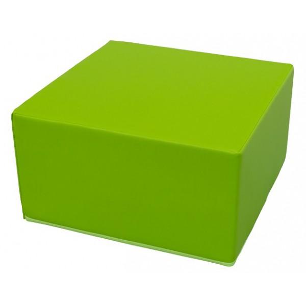 Assise carrée