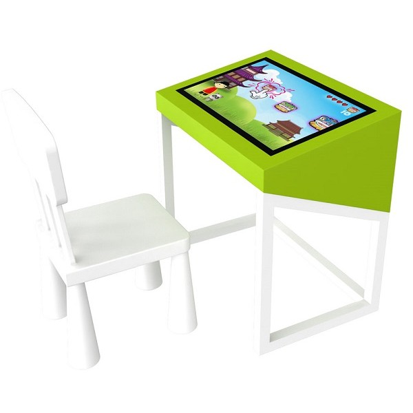 Table tactile Kids