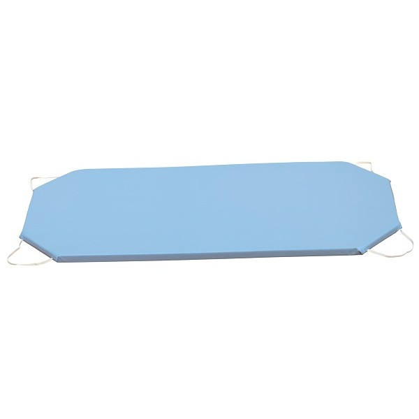 Matelas PVC couchette