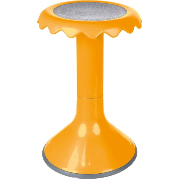 Tabouret appui table