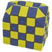 Création 100 blocs mousse géants magnétiques