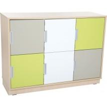 meuble-bas-avec-casiers-creche