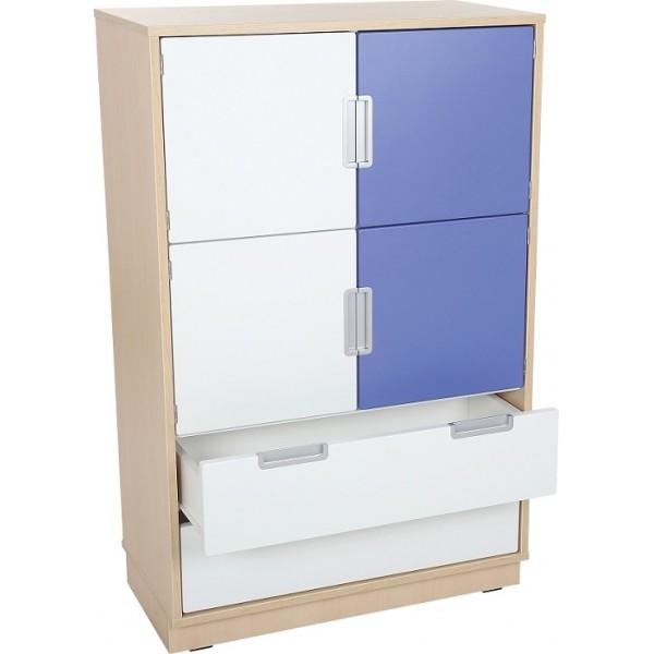 meuble-de-rangement-collectivité-moderne