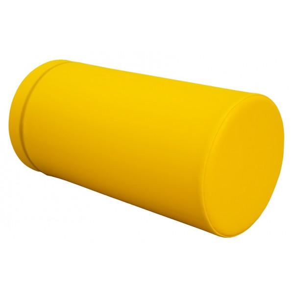 Cylindre de motricité large