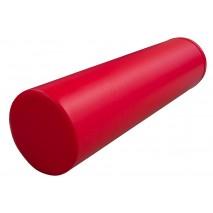 Cylindre de motricité long et large