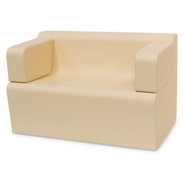 Canapé d'allaitement