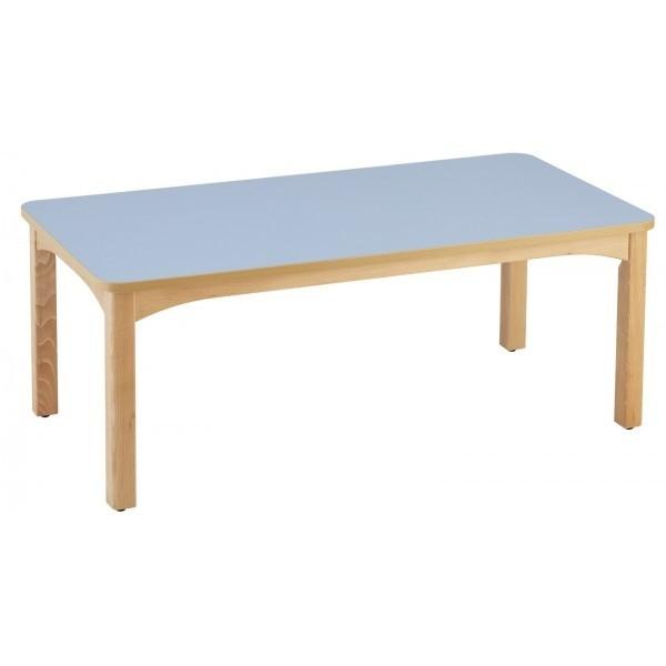 Table creche rectangle wikicat