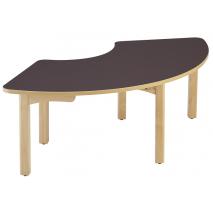 Table 1/3 anneau maternelle