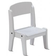 Chaise crèche Wikicat - T00 à T1
