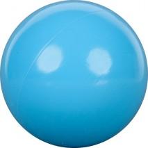 Balles pour piscine - Bleu clair
