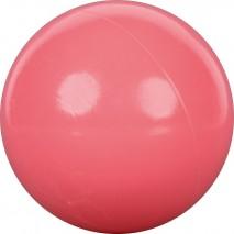 Balles de piscine - Rose poudré