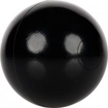 Sac balles pour piscine - Noir