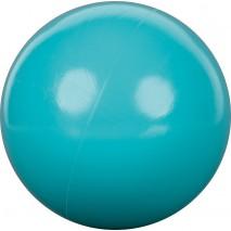 Balles de piscine - Turquoise