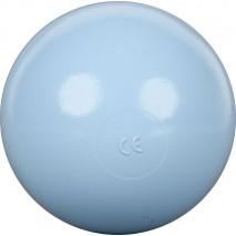 Balles de piscine - Bleu