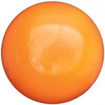 Balles piscine à balles - Orange