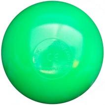 Balles piscine à balles - Vert