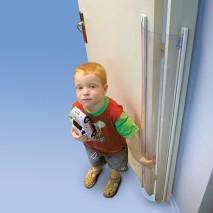 equipement-securite-ecole-creche