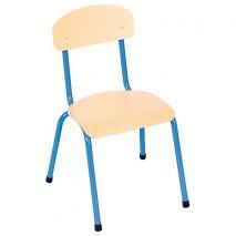 Chaise crèche- T0 et T1
