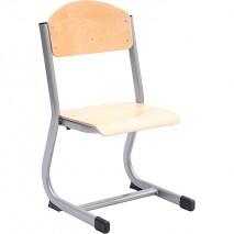 Chaise appui sur table - T2 et T3