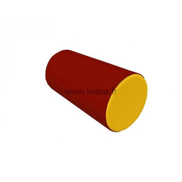 Cylindre de motricité petit
