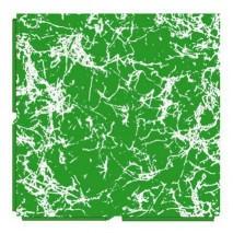DALLE PVC MOTIF MARBRE