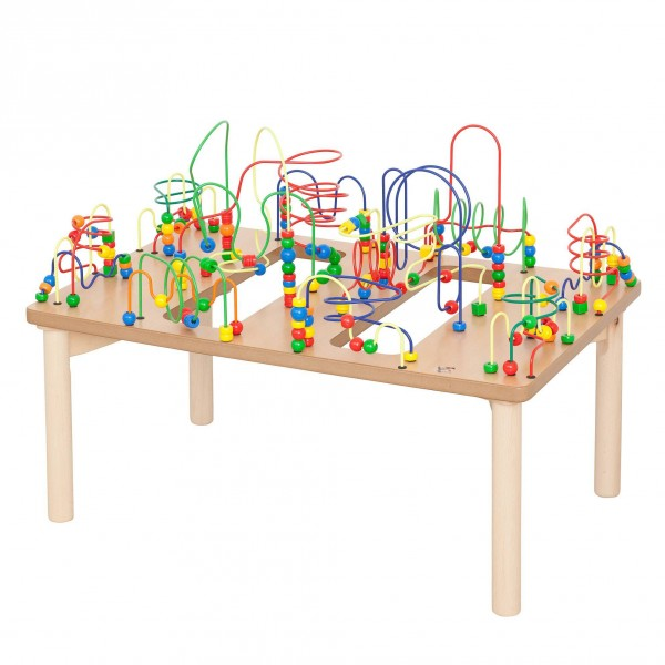 TABLE BOULIER XXL