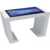 TABLE INTERACTIVE ENFANTS
