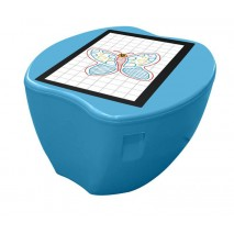 TABLE INTERACTIVE MULTIJOUEURS ENFANTS