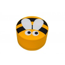 Table abeille
