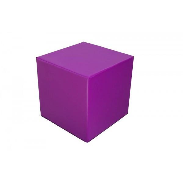Grand cube de motricité