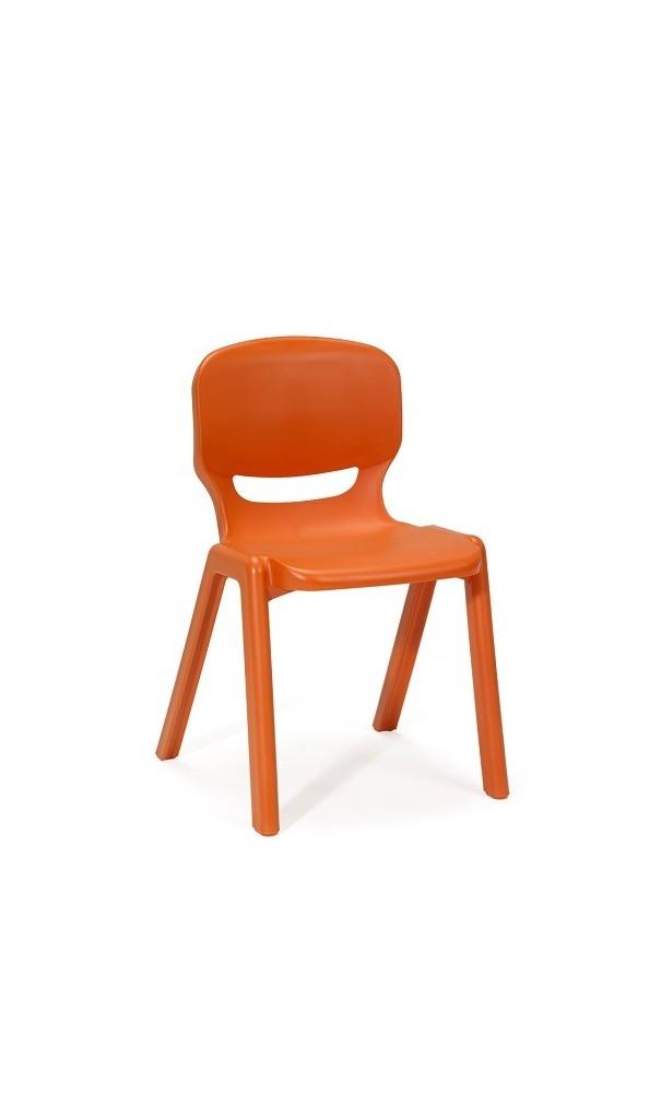 chaise en polypropyl ne pour enfant de de 3 ans