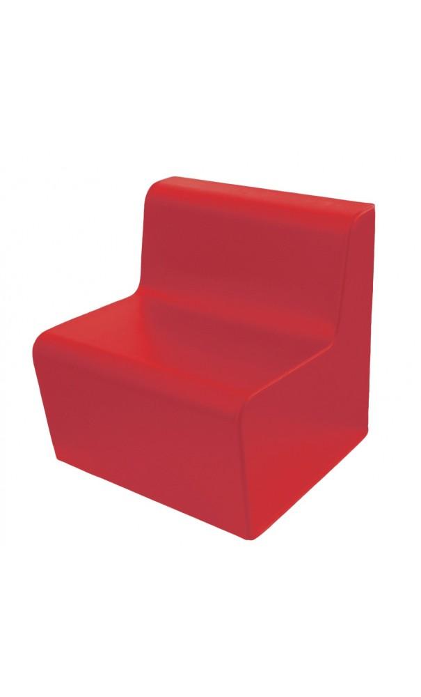 fauteuil en mousse pour adulte. Black Bedroom Furniture Sets. Home Design Ideas